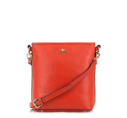 Женская сумка 83-4E-472-6