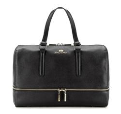 Женская сумка Wittchen 83-4E-470-1, черный 83-4E-470-1