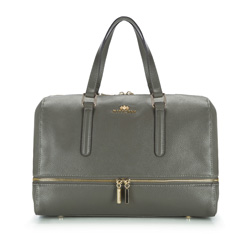 Damentasche 83-4E-470-8
