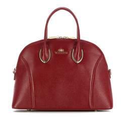 Женская сумка 83-4E-364-3