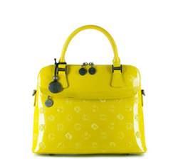 Damentasche 34-4-586-LL