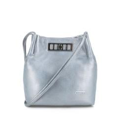Женская сумка из экокожи 84-4Y-111-S