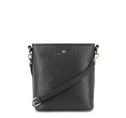 Женская сумка 83-4E-472-1