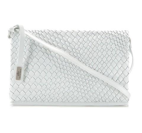 Женская сумка Wittchen 80-4-291-8, белый 80-4-291-8
