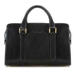Женская сумка Wittchen 80-4-299-1, черный 80-4-299-1