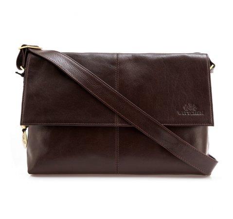 Damentasche 35-4-328-4