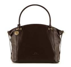 Damentasche 36-4-036-4