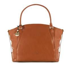 Damentasche 36-4-036-5