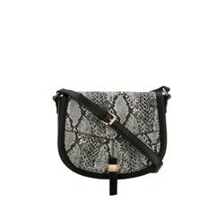 Женская сумка Wittchen 84-4Y-507-1, черный 84-4Y-507-1