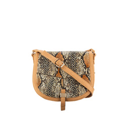 Женская сумка Wittchen 84-4Y-507-9, многоцветный 84-4Y-507-9
