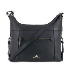 Женская сумка 83-4E-454-1