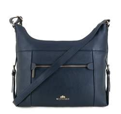 Женская сумка 83-4E-454-7