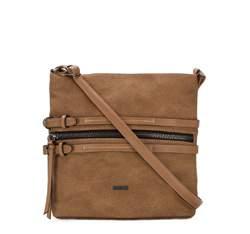 Женская сумка 83-4Y-710-5