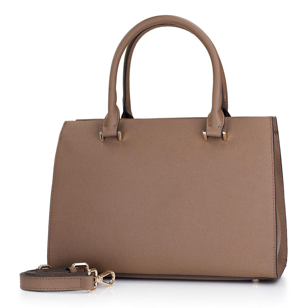 08e5433f90e7 Женская сумка Wittchen 87-4E-403-9 - купить в Украине, цена в ...