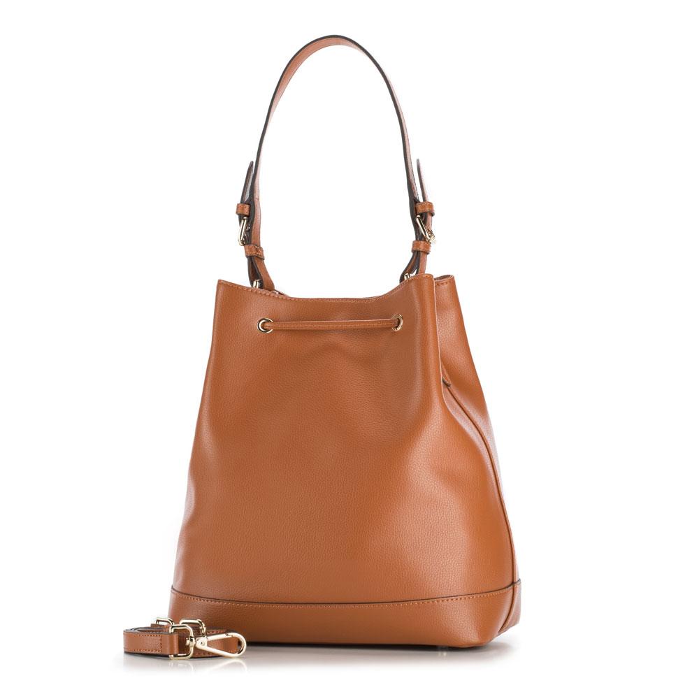 62cd0450f42d Женская сумка Wittchen 88-4E-418-5 - купить в Украине, цена в ...