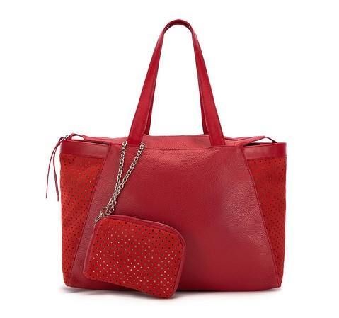 Damentasche 82-4E-007-3