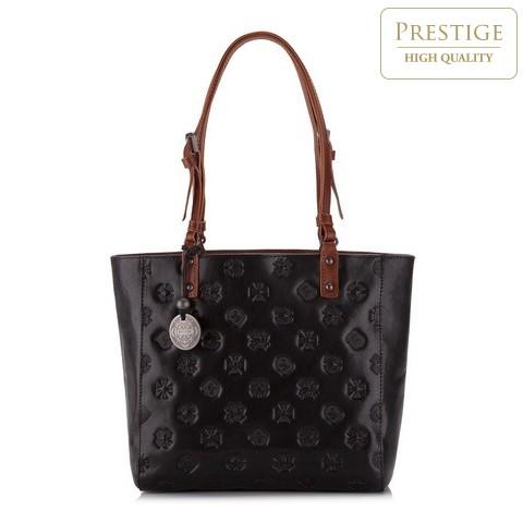 Damentasche 33-4-001-1L
