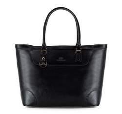 Женская сумка 36-4-124-1