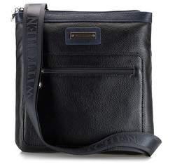 Женская сумка через плечо 81-4E-492-1