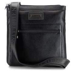 Женская сумка через плечо 81-4E-492-11