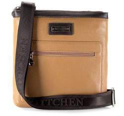 Женская сумка через плечо 81-4E-492-5