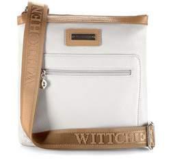 Женская сумка через плечо 81-4E-492-8