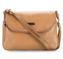 Женская сумка через плечо 81-4E-493-5