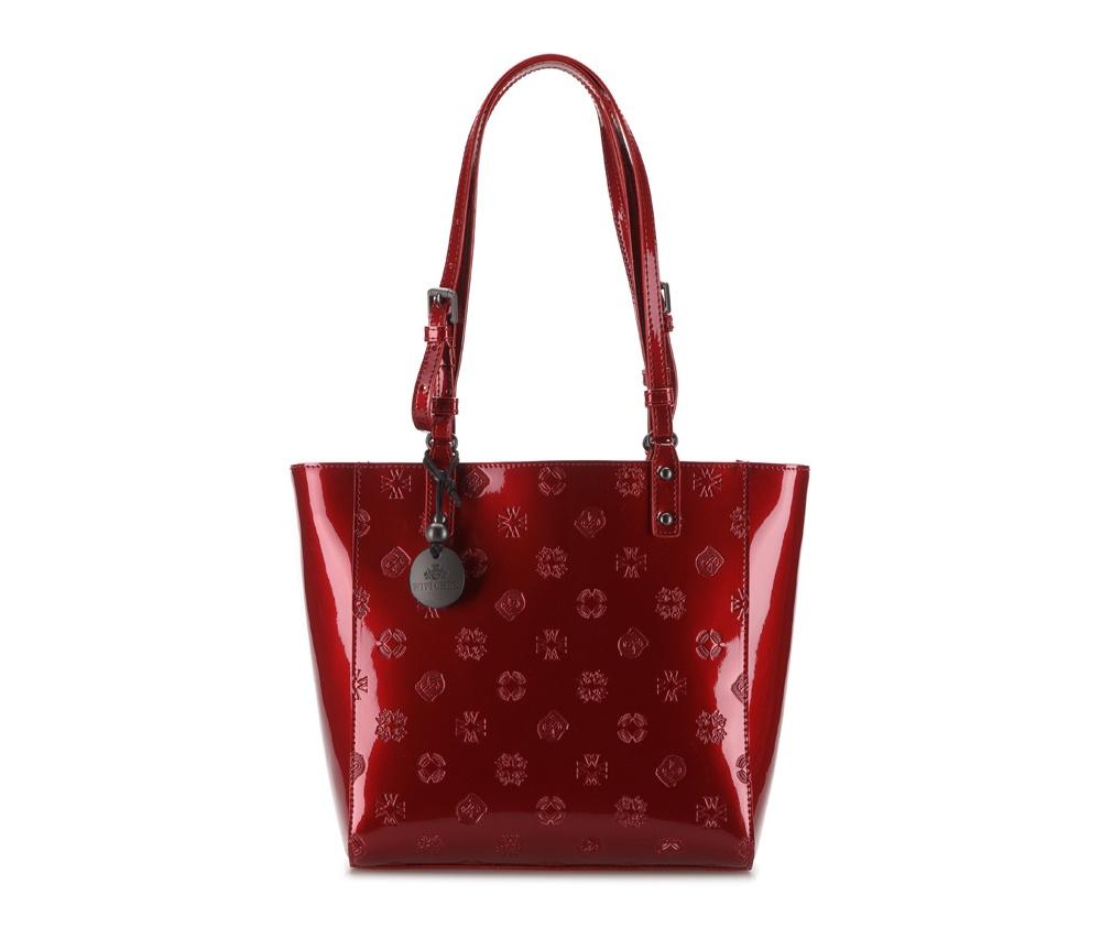 Купить женские сумки оптом и в розницу недорого от 200 грн