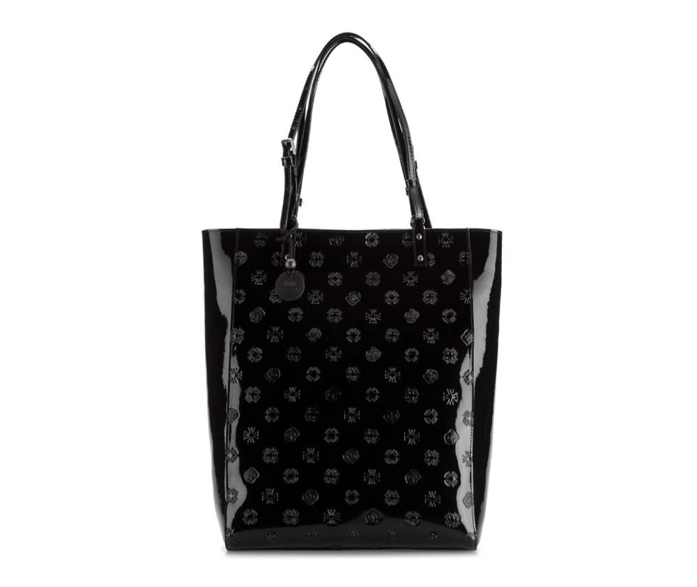 Женская сумка Wittchen 34-4-002-1L, черный