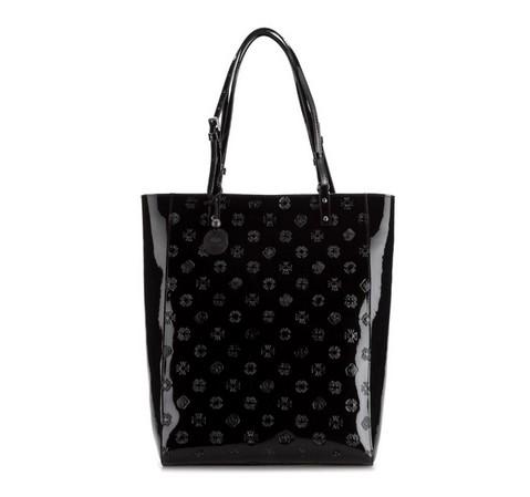 Damentasche 34-4-002-1L