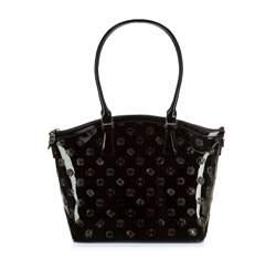 Damentasche 34-4-011-1L