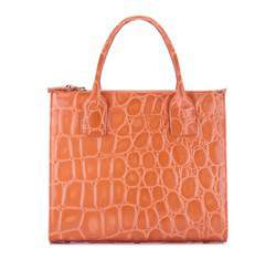 Tote bag, orange, 78-4-144-5, Photo 1