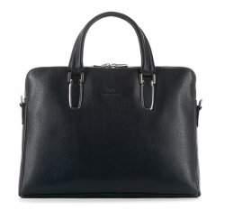 Женская сумка 83-4E-908-1