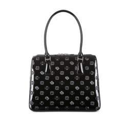 Damentasche 34-4-040-1L