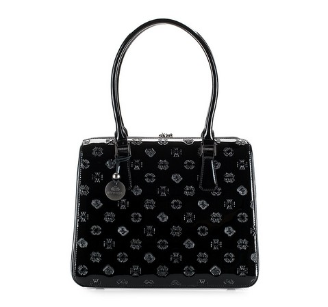 Женская сумка 34-4-040-1L