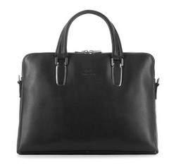 Женская сумка 83-4E-909-1