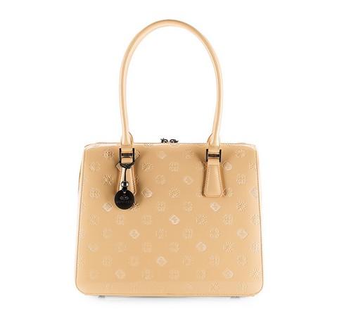 Женская сумка 34-4-040-BL