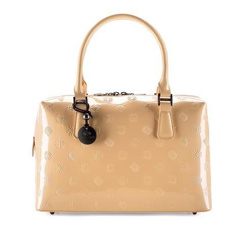 Женская сумка Wittchen 34-4-041-BL, бежевый 34-4-041-BL