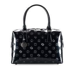 Damentasche 34-4-041-NL