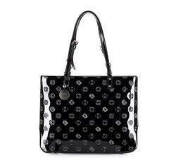 Damentasche 34-4-042-1L