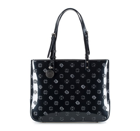 Женская сумка 34-4-042-NL
