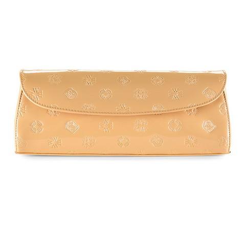 Damentasche 34-4-514-BL
