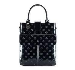 Женская сумка Wittchen 34-4-528-NL, темно-синий 34-4-528-NL