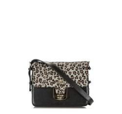 Женская сумка 80-4-400-7