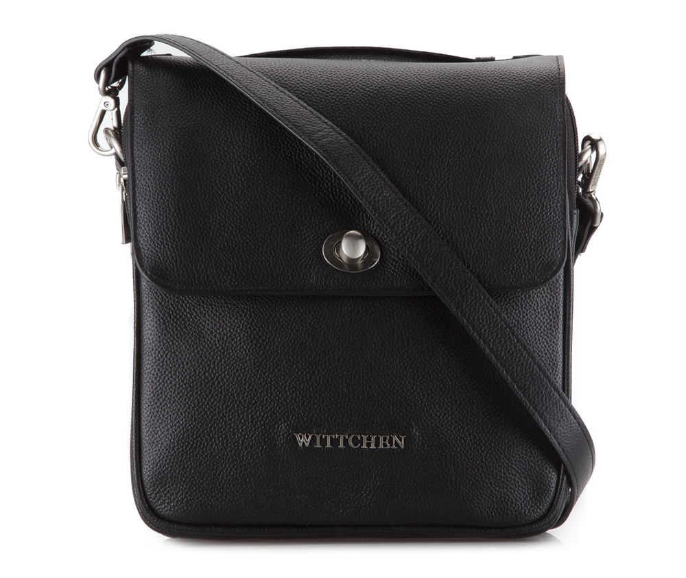 5152c3a1e001 Женская сумка Wittchen 79-4-405-1 - купить в России, цена в интернет ...