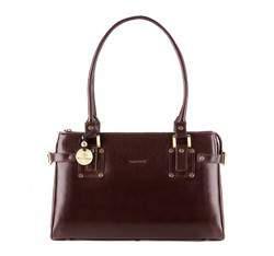 Женская сумка Wittchen 35-4-524-4, коричневый 35-4-524-4