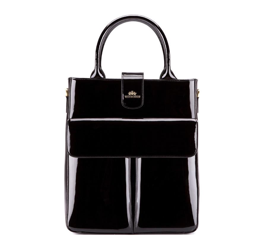 Krásna dámska kabelka