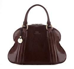Damentasche 35-4-549-4