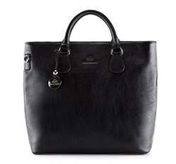 Женская сумка 35-4-565-1