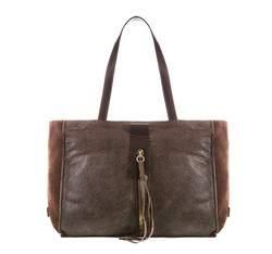 Damentasche 83-4E-014-5